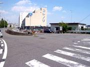 トランクルーム深江浜事業所
