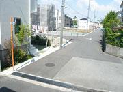 トランクルーム額田事業所