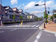 トランクルーム夙川事業所